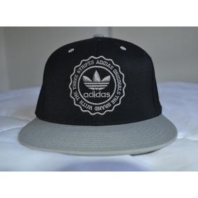 premium selection 07910 ddf14 Gorra Snapback adidas