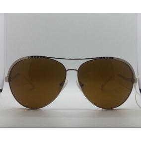 Gafas, Lentes De Sol Polarizados Dama