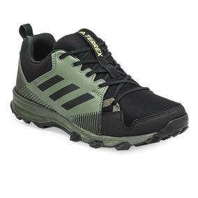 check out 0b6cd a9638 Zapatillas adidas Terrrex Tracerocker Oudoor