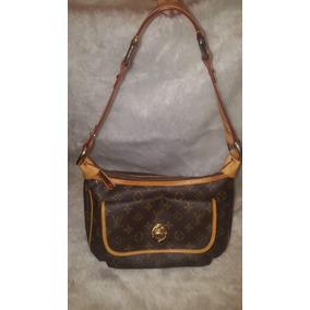 ac73b04ee Bolsos Louis Vuitton Originales - Bolsas Louis Vuitton en Sonora en ...