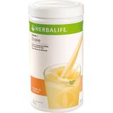 Kit Shake E Proteina 480g Herbalife Original Frete Gratis
