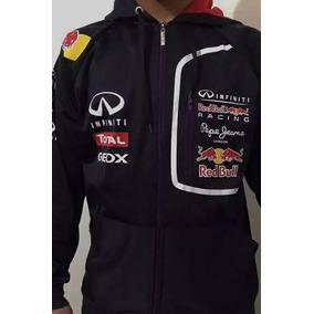 cf425ca45c Blusa Jaqueta Frio Red Bull Masculino Estilo Corta Vento