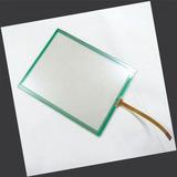 Pantalla Tactil Konica Minolta Bizhub 200/250/350/222/282/36