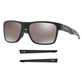 21b9eb2f9d5ba Óculos Oakley Holbrook Polarized   Sku 009102 02 - Óculos no Mercado ...