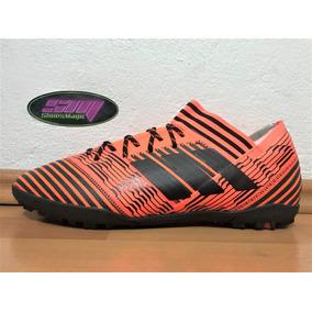 878f1f502a450 Tenis adidas Nemeziz Tango 17.3 Futbol Rapido Num 9mx