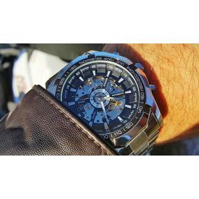 1e9e773dcb9 Relogios Maquinario - Relógios no Mercado Livre Brasil