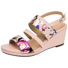 f396359457e Zapatos De Fiesta Color Coral Sandalias - Zapatos para Niñas Rosa en  Mercado Libre México