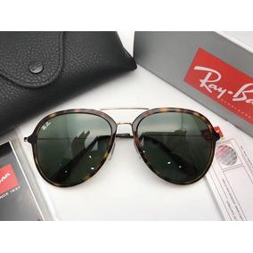 Óculos De Sol Modelo Aviador Tartaruga Da Arezzo!!! - Óculos no ... 55edc7ad90