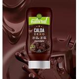 Calda De Chocolate 240g
