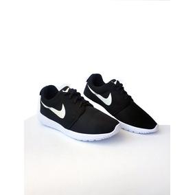 hot sale online c041d 7f89f Tenis Para Dama , Calzado Para Mujer Nike Tallas 35 - 40