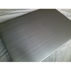 Laptop Intel Core I7. 8gb Memoria Ram