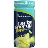 Repositor Energético Carbo Energy Dry Dynamic Lab 840g
