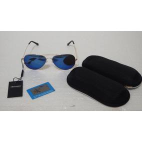 Oculos De Sol Feminino Aviador Polaroid - Óculos no Mercado Livre Brasil a2e207c85e