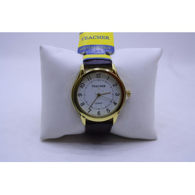 0fb49644b18 Relogio Tg Heavy Quartz Water Resistant - Relógios De Pulso no ...