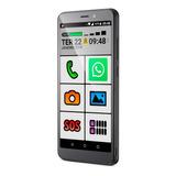 Obasmart 2 Smartphone Para A Terceira Idade Obabox
