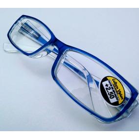 Oculos Para Leitura Com Grau 1,25 - Óculos no Mercado Livre Brasil 0535cdd416