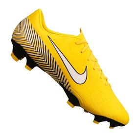 Zapato Tacho Mercurial Vapor Xii Pro Neymar Jr Envío Gratis 3703262df5c