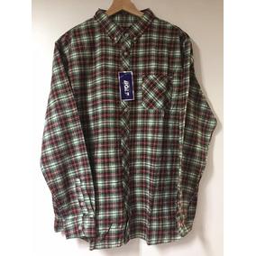 Camisa Hombre Camisa Escocesa Escocesa Camisa Hombre Leñadora Leñadora Leñadora Escocesa WAIfSq