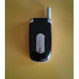 Motorola V172 A Tarjeta - No Enciende
