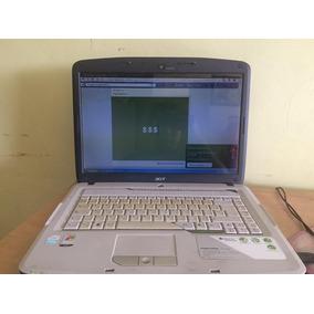 Lapto Acer 5315