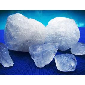 Piedra Alumbre 100% Natural