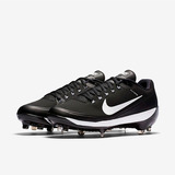 Spikes Beisbol Nike Clippers Flywire Negro Metal # 26 Oferta