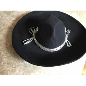 a91d5de2973da Sombreros Charros Usados Usado en Mercado Libre México