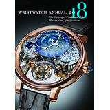 Rodania Relojes - Dos Catalogos - Relojes en Mercado Libre Colombia 83ba3a9d7cee