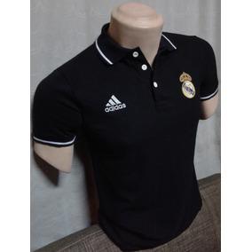 Real Madrid - Ropa y Accesorios en Mercado Libre Perú 816fa68565865