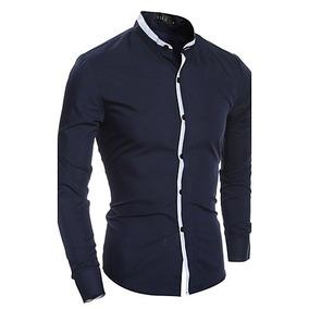 Ropa Tallas Extras Caballero Camisas Hombre - Camisas de Hombre en ... a80d4709fe5