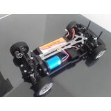 Rc Drift 1/10 Brushless Exceed/redcat/hpi/tamiya/hsp/losi