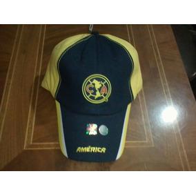 Bonitas Gorras Oficiales De Equipos De Futbol Mexicano f0c2e9e7622