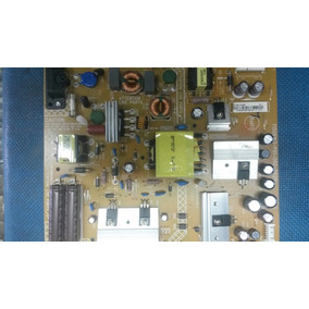 Placa Fonte Tv Philips 47pfg4109/78