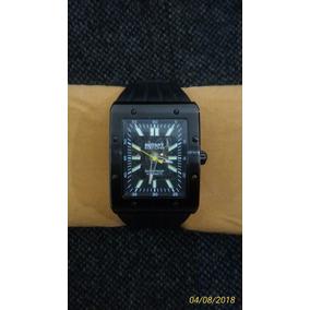 a6dde3862fa Relogio Rotary Masculino - Relógios De Pulso no Mercado Livre Brasil