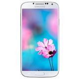 Celular Smartphone Samsung Galaxy S4 16gb Blanco