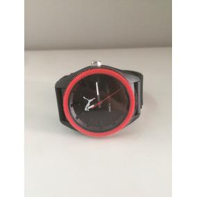 Reloj Puma Pu911241010