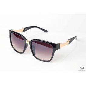 Oculos De Sol Original Kaizi - Óculos De Sol no Mercado Livre Brasil a4a5768a0b