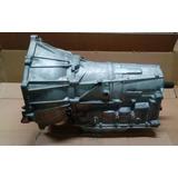 Transmision Automatica Chevrolet 6l80e 4x4
