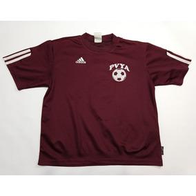 Camisetas Para Futbol Infantiles Baratas - Camisetas en Mercado ... 19ae59309704d