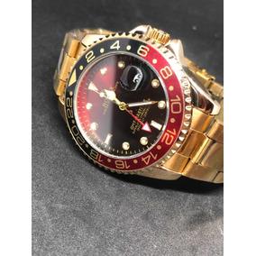 7d81512fbe4 Conserto De Relógio - Orçamento Luxo Diese Rolex - Relógios De Pulso ...