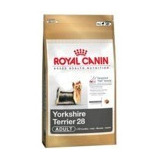 Royal Canin Yorkshire Adulto 7,5 Kg. Envío Gratis Santiago