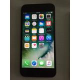 Iphone 6 64gb Apple Telcel Movistar Att Cualquiera