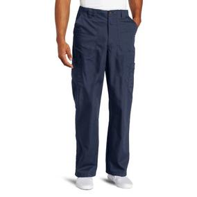 Pantalones Carhartt Nuevos - Vestuario y Calzado en Mercado Libre Chile 1ff36265b7e
