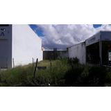 Terreno Na Aruana Para Locação - 8985