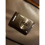 Camara Samsung St66