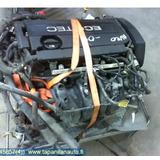 Chevrolet Aveo Cruze Sonic 2009-2011 Por Piezas