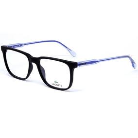 2e27e58e39e43 Óculos De Grau Hb 93904 002 - Óculos no Mercado Livre Brasil