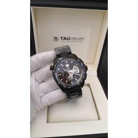 420990e7da0 Relógio Grand Carrera Gt - Joias e Relógios no Mercado Livre Brasil