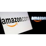 Amazon Gift Card -tarjeta De Regalo En Físico.