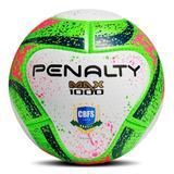 8d849cae39 Bola Futsal Topper Max 1000 - Futebol no Mercado Livre Brasil